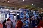 xtreme-motorsports-2013-218
