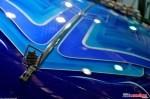 xtreme-motorsports-2013-227