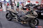 xtreme-motorsports-2013-244