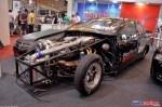 xtreme-motorsports-2013-246