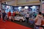 xtreme-motorsports-2013-248