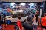 xtreme-motorsports-2013-249