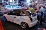 xtreme-motorsports-2013-251