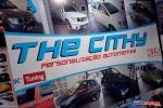xtreme-motorsports-2013-253