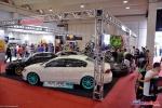xtreme-motorsports-2013-259