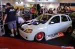 xtreme-motorsports-2013-272
