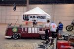 xtreme-motorsports-2013-299