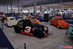 xtreme-motorsports-2013-311