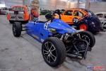 xtreme-motorsports-2013-316