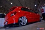 xtreme-motorsports-2013-331