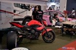 xtreme-motorsports-2013-340