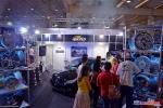 xtreme-motorsports-2013-342