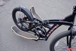 xtreme-motorsports-2013-363