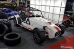 xtreme-motorsports-2013-395