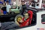 xtreme-motorsports-2013-398