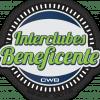 INTERCLUBESCWB2016