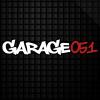 Garage051