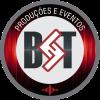 BSTProducoes
