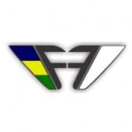 www.fordfiestaclube.com