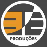 3eproducoes