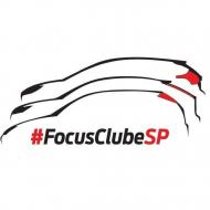 focusclubesp