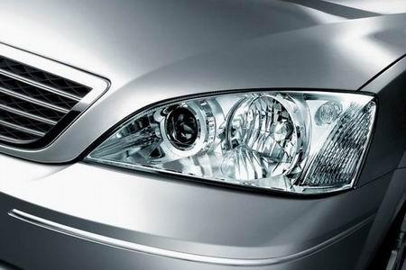 Światła samochodowe – poradnik eksploatacyjny