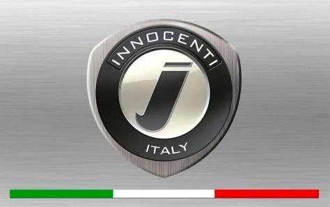 Innocenti: La marca italiana tiene listo su retorno