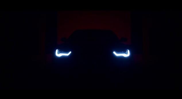 Audi Holophonie
