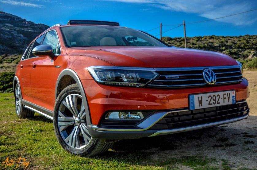 VW_Alltrack_1