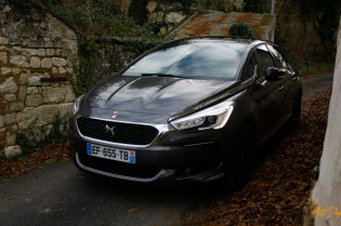 ds5-performance-line-30