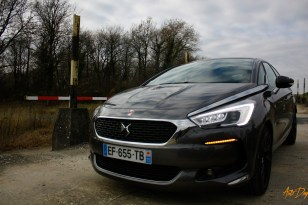 ds5-performance-line-37