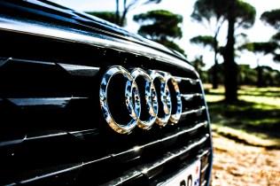 Audi Q2-15