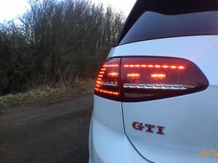 VW Golf GTI Clubsport-14