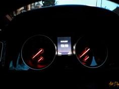 VW Golf GTI Clubsport-40