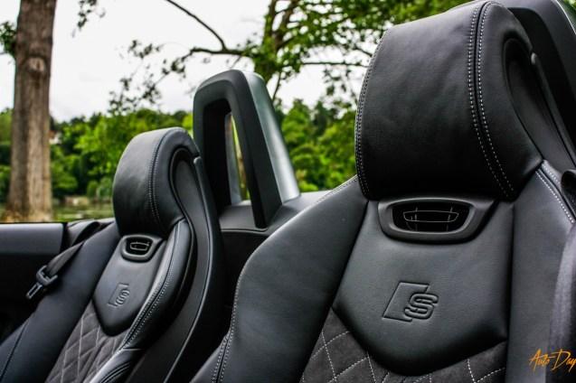 Audi TT Roadster-12