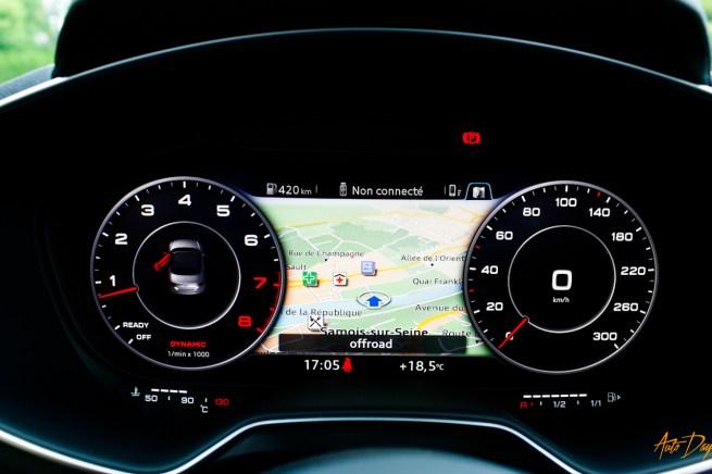 Audi TT Roadster-18
