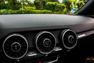 Audi TT Roadster-19
