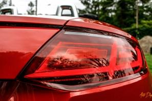 Audi TT Roadster-7