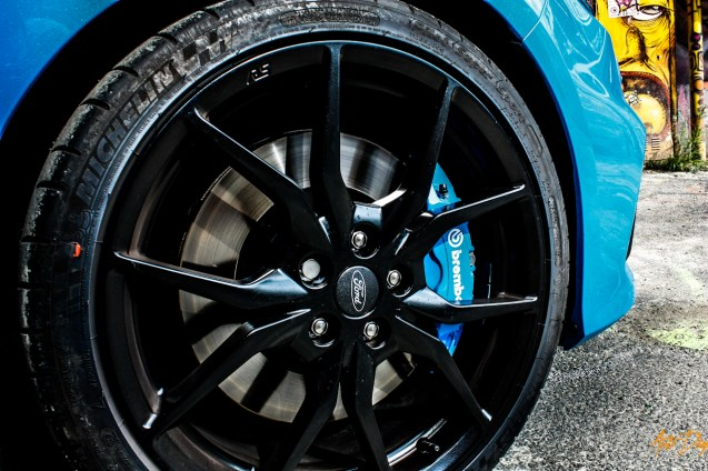 Ford Focus RS-44