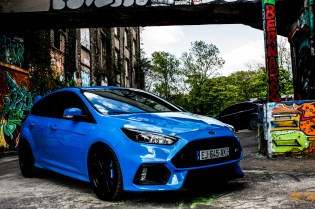 Ford Focus RS-48