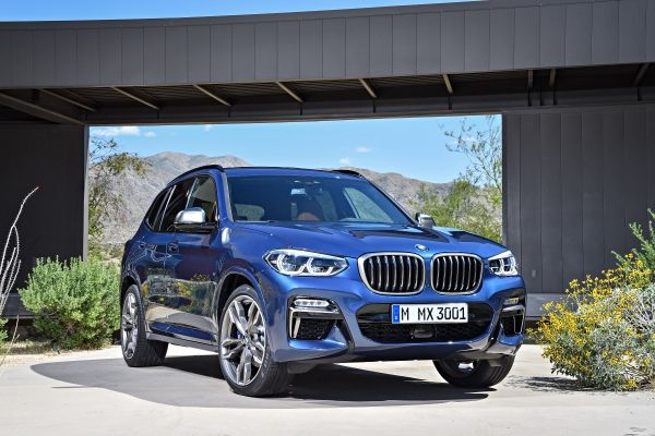 P90263687_lowRes_the-new-bmw-x3-xdriv