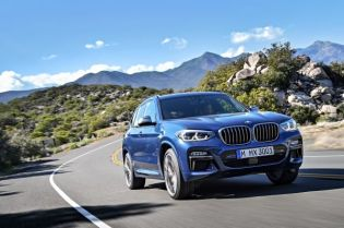 P90263733_lowRes_the-new-bmw-x3-xdriv