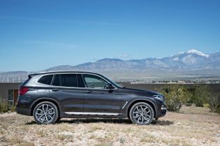 P90263745_lowRes_the-new-bmw-x3-xdriv