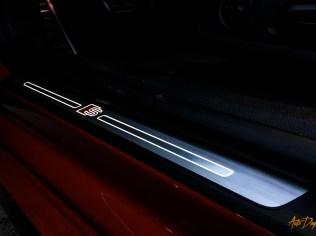 Audi A5 SB-24