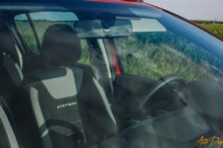 Dacia Sandero Stepway-6