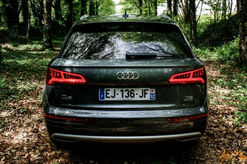 Roadtrip Audi Q5-13