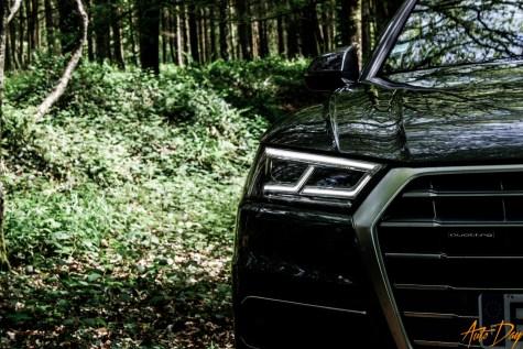 Roadtrip Audi Q5-17