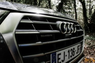 Roadtrip Audi Q5-21
