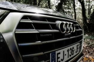 Roadtrip Audi Q5-21