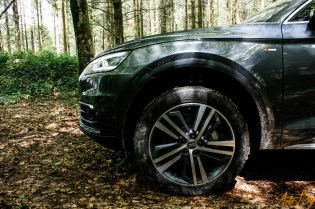 Roadtrip Audi Q5-25